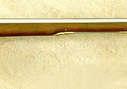 Bess Brown Musket