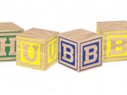 Rhubba Logo