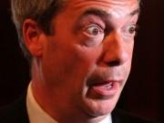 Nigel-Farage-ukip-times