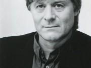 Martin Jarvis 1