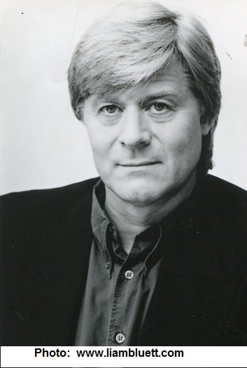martin jarvis doctor who
