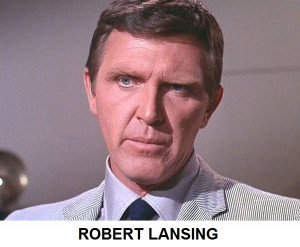 Robert_Lansing