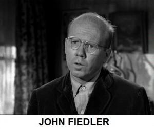 john fieldler