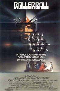 Rollerball_1975