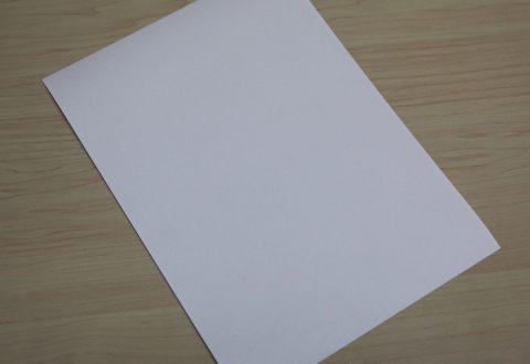 A4_Label_Sheet